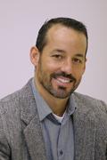 Dr Scot Bertolo